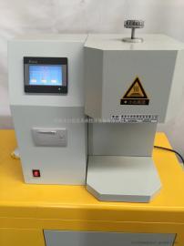 熔指仪 熔指机 熔体流动速率测定仪 熔融指数仪