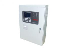 长仁消防设备电源监控系统CR-DJ-M系列主机报价