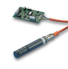 GMM200/GMM222 二氧化碳传感器
