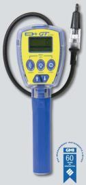英国GMI GT-44 可燃气检测仪