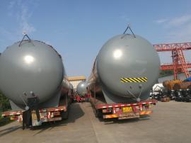200立方液化气储罐 200立方液化气储罐厂、200立方液化石油气储罐