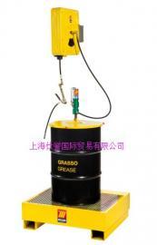 迈陆博 批量气动稀油套件,注润滑油泵,高压稀油泵 013-1932-010