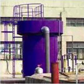 纺织印染食品医药废水处理 生物曝气滤池