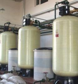 宾馆酒店软化水设备,工业软化水设备