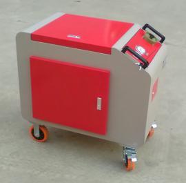 过滤LYC-C系列h液压油防爆箱式滤油机