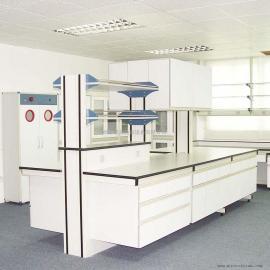 理化室全钢实验台