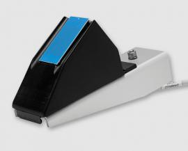 DRD11A 雨水探测器 / 降雨探测器