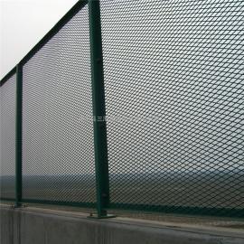 防眩网 防眩网规格