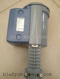 原装正品 SIEMENS/西门子SKD60水阀电动阀门执行器 蒸汽阀执行器