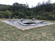 凤凰古城洱海香格里拉古镇景区生活污水处理设备YASH-100T