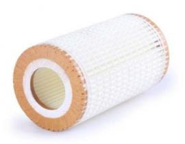 滤清器空气格空调格机油格喷涂吸塑除尘
