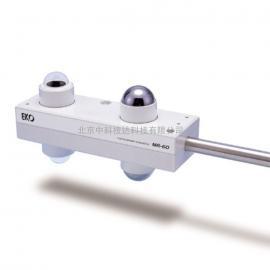 MR-60四分量测量