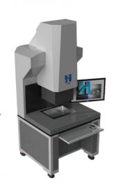 快速测量仪 一键式快速测量仪 自主研发