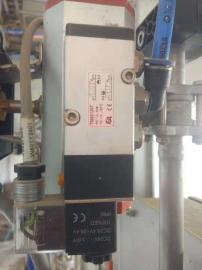 原厂采购TER偏航计数器finecorsa GF4C PF090302500038
