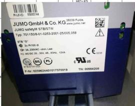 原厂采购STROMAG AG凸轮开关Typ:35-HGE-690-690-FV70-B22