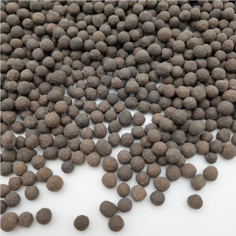 生物陶粒 用水处理陶粒滤料