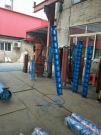 热水潜水泵报格-井用热水泵-大功率热水深井泵