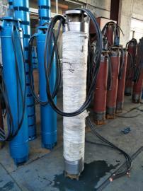 高扬程井用潜水泵-大功率潜水深井泵报格