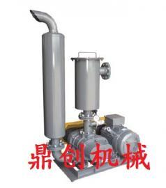 DCV-65鲁氏真空泵