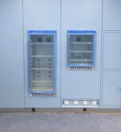 手术室专用液体保温箱