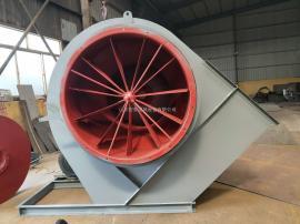 GY4-68火力发电站引风机|变频可调速风机|高效节能风机