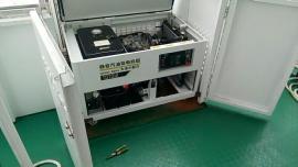 野外三相汽油发电机TOTO12