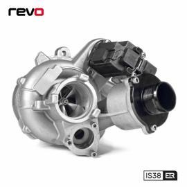英国REVO专注于汽车产品制造
