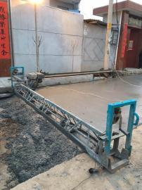 水泥路面机械 压实摊铺机 混凝土机械 工程与建筑摊铺机