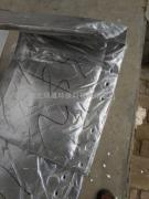 碳硅铝复合板 硕晟
