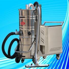 5500W工业吸尘器超强吸力大型吸尘器打磨车间用吸尘设备