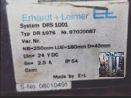 原厂采购BRINKMANN备件STA603/580-AX+198 380V 50HZ