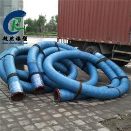 特种大口径胶管 大口径疏浚胶管