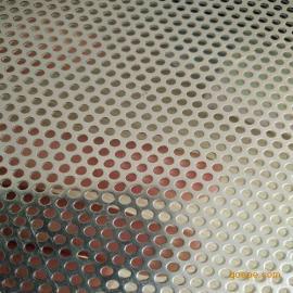 不锈钢冲孔网 镀锌板冲孔网 铝板铝合金冲孔网 金刚网窗纱
