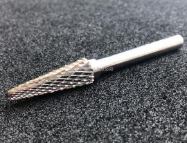 意大利进口圆锥形合金磨头 CERIN-KEL320606-6MM