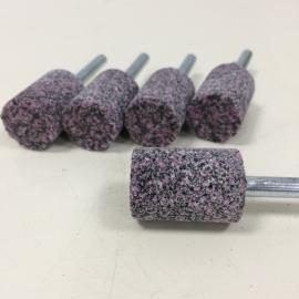 优质进口陶瓷砂轮磨头 GRINDMAX-AR60P5V