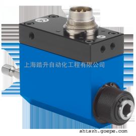瑞士KISTLER扭矩传感器4502A