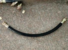 2寸不锈钢防爆穿线管报价,BNG-100x1000防爆挠性连接管作用