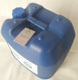 反渗透阻垢剂还原剂清洗剂