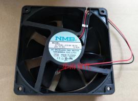 4715KL-05W-B30静音风扇 12厘米变频器风扇