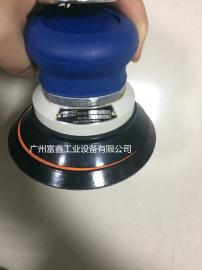 日本COMPACT康柏特工业级气动工具及配件:气动抛光机914B2