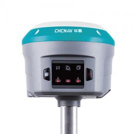 华测GPS/RTK/GNSS T3/T7总代理四所合一专用测绘仪