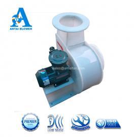 塑料防腐风机 PVC塑料风机 防腐高压风机