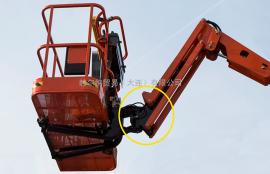 德国HKS挖掘机快换由HKS授权的赫尔纳贸易