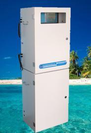 水中�自�釉诰�分析�x T8000-Co