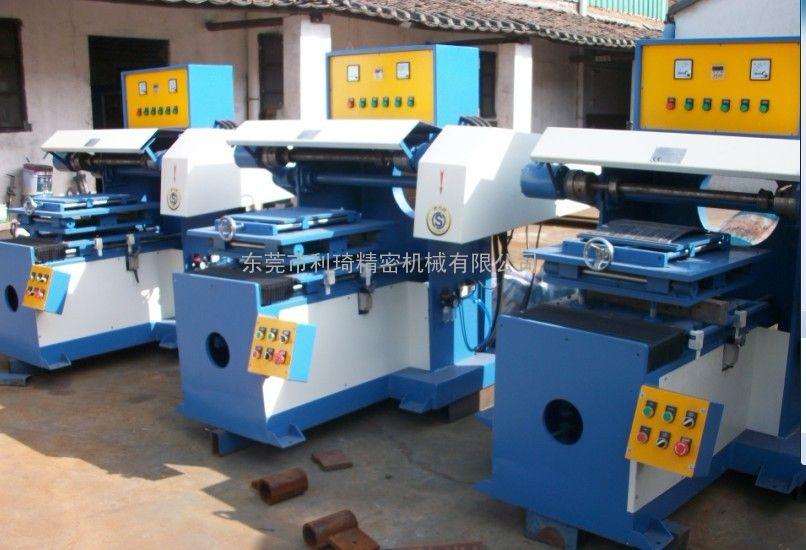 不锈钢/ 铝/铜/铁 /抛光机 /拉丝机设备 LC-BL612-2
