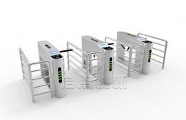 旅游景区电子扫码系统,景区二维码售检票系统,景区票务系统