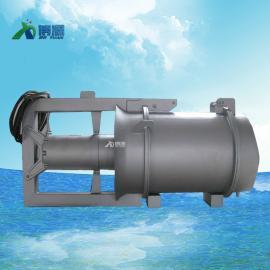 博源不�P�QJB-W式��水回流泵
