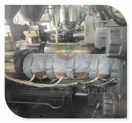 电加热保温套| 节能案例分析