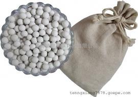 烘焙压盘石/烘培重石制作挞和派/食品级10mm烘焙白球500克装