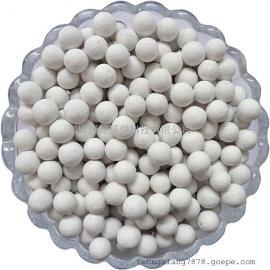 常用白色10毫米烘焙豆|腾翔压盘重石 蒸汽石的作用